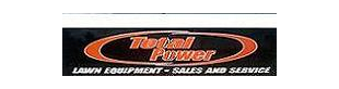 Total Power Products